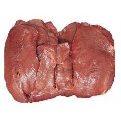 Coeur de bœuf