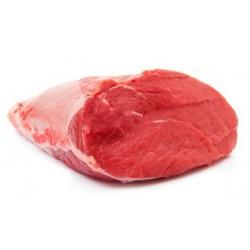 Jumeau de bœuf