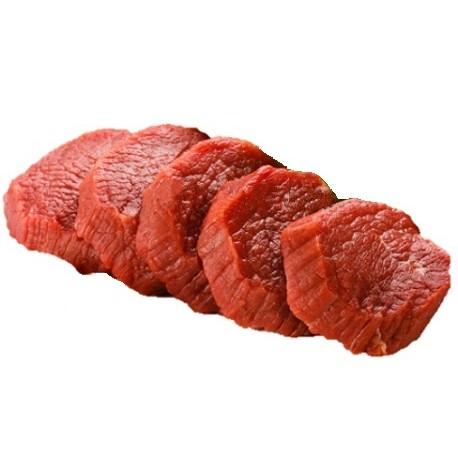 Pavé de bœuf