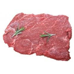 Rumsteak de bœuf
