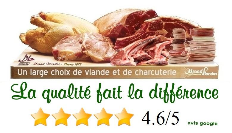 http://moradviandes.fr/